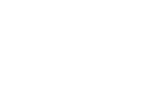 Island 360